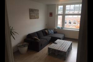 Bekijk appartement te huur in Amsterdam Coppelstockstraat: Gezellig 1 slaapkamer appartement - € 1450, 60m2 - 333240