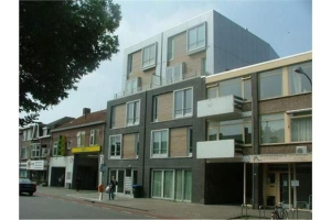 View studio for rent in Tilburg Besterdring, € 660, 24m2 - 372301. Interested? check out this studio and leave a message!