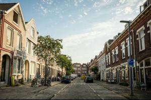 Bekijk appartement te huur in Rotterdam Rakstraat, € 1200, 100m2 - 293226. Geïnteresseerd? Bekijk dan deze appartement en laat een bericht achter!