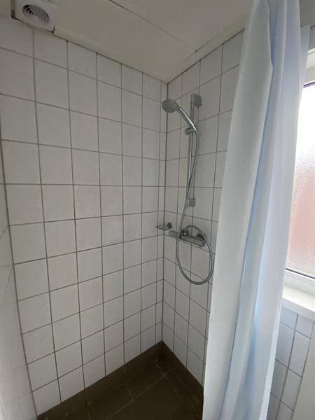 Te huur: Kamer Lasonderstraat, Enschede - 2