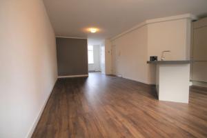 Te huur: Appartement Ganzenmarkt, Utrecht - 1
