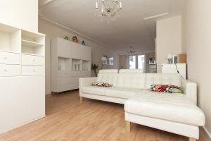 Bekijk appartement te huur in Den Haag Balistraat, € 1195, 60m2 - 374752. Geïnteresseerd? Bekijk dan deze appartement en laat een bericht achter!