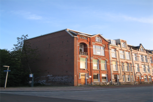 View studio for rent in Groningen Oosterhaven, € 576, 28m2 - 356597. Interested? check out this studio and leave a message!