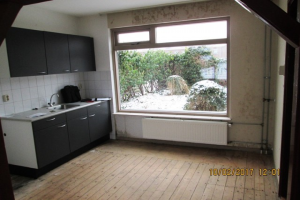 View house for rent in Sint Jansklooster Bonkenhaveweg, € 100, 120m2 - 375131. Interested? check out this house and leave a message!