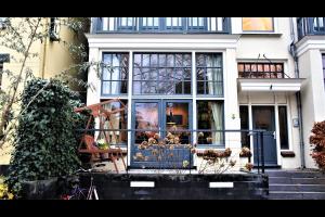 Bekijk appartement te huur in Hilversum Emmastraat, € 1475, 61m2 - 331026. Geïnteresseerd? Bekijk dan deze appartement en laat een bericht achter!