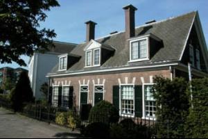 Bekijk woning te huur in Eindhoven Nachtegaallaan, € 1500, 130m2 - 288201. Geïnteresseerd? Bekijk dan deze woning en laat een bericht achter!