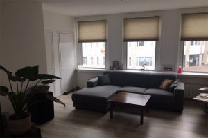 View apartment for rent in Gouda Spoorstraat, € 1000, 75m2 - 395464. Interested? check out this apartment and leave a message!
