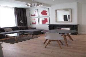 View apartment for rent in Maastricht Tongersestraat, € 1250, 50m2 - 395372. Interested? check out this apartment and leave a message!