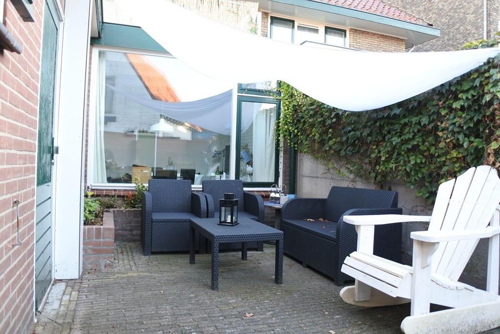 Te huur: Studio Soesterweg, Amersfoort - 9