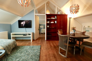 Bekijk appartement te huur in Best Spechtlaan, € 1350, 60m2 - 365675. Geïnteresseerd? Bekijk dan deze appartement en laat een bericht achter!