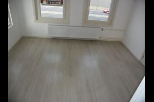 Bekijk appartement te huur in Tilburg Ringbaan-Oost, € 445, 22m2 - 290610. Geïnteresseerd? Bekijk dan deze appartement en laat een bericht achter!