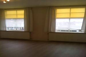 Bekijk appartement te huur in Delft Koornmarkt, € 790, 30m2 - 358133. Geïnteresseerd? Bekijk dan deze appartement en laat een bericht achter!