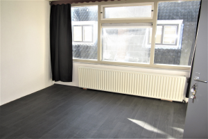 For rent: Room Alexanderstraat, Velp Gld - 1
