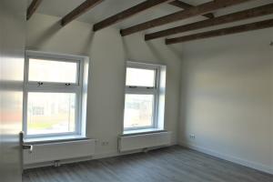 For rent: Apartment Molenstraat, Arnhem - 1