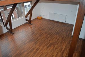Te huur: Appartement B.P. Hofstedestraat, Hengelo Ov - 1