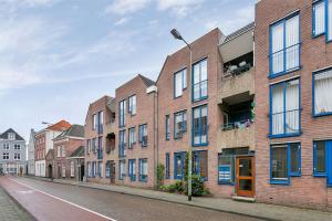 Bekijk appartement te huur in Den Bosch S. Geertruikerkhof, € 1050, 66m2 - 347043. Geïnteresseerd? Bekijk dan deze appartement en laat een bericht achter!