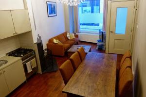 Bekijk kamer te huur in Den Haag Nobelstraat, € 750, 25m2 - 360366. Geïnteresseerd? Bekijk dan deze kamer en laat een bericht achter!