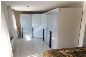 Bekijk appartement te huur in Hazerswoude-Rijndijk Rijndijk, € 850, 55m2 - 369744. Geïnteresseerd? Bekijk dan deze appartement en laat een bericht achter!