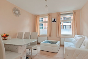 Bekijk appartement te huur in Arnhem Singelstraat, € 725, 70m2 - 365350. Geïnteresseerd? Bekijk dan deze appartement en laat een bericht achter!