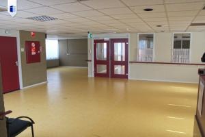Bekijk kamer te huur in Boxtel Bosscheweg, € 250, 20m2 - 391926. Geïnteresseerd? Bekijk dan deze kamer en laat een bericht achter!
