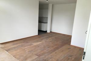For rent: Apartment Montaubanstraat, Zeist - 1