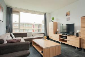 Te huur: Appartement Schalkeroord, Rotterdam - 1