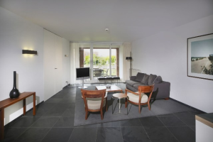 View apartment for rent in Maastricht Heugemerweg, € 1995, 120m2 - 395883. Interested? check out this apartment and leave a message!