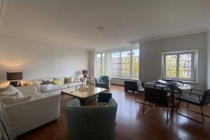 For rent: Apartment Stadionweg, Amsterdam - 1