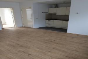 Bekijk appartement te huur in Eindhoven Hertogstraat, € 950, 45m2 - 395173. Geïnteresseerd? Bekijk dan deze appartement en laat een bericht achter!