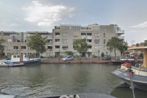 Bekijk appartement te huur in Leiden O. Singel, € 1750, 70m2 - 359503. Geïnteresseerd? Bekijk dan deze appartement en laat een bericht achter!