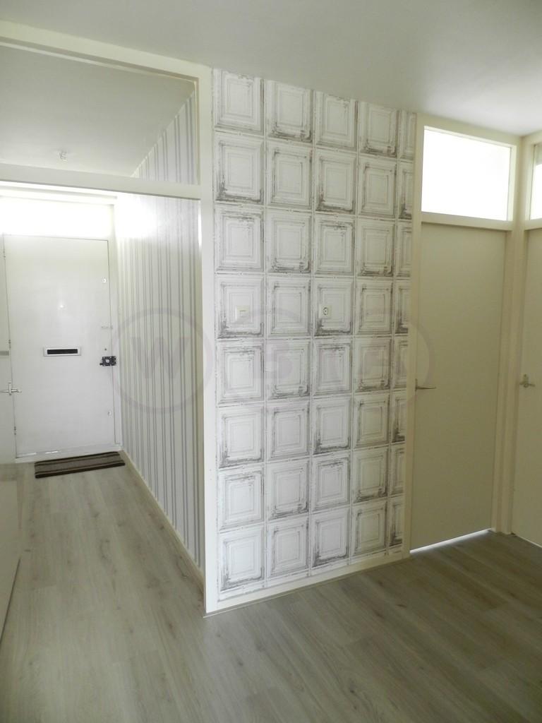 For rent: Apartment Talingweg, Apeldoorn - 11