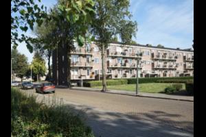 Bekijk appartement te huur in Eindhoven Karel de Grotelaan, € 1150, 80m2 - 312945. Geïnteresseerd? Bekijk dan deze appartement en laat een bericht achter!