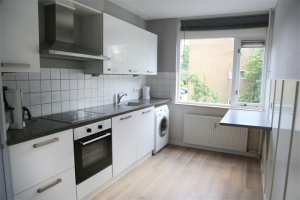 View apartment for rent in Utrecht De Vooysplantsoen, € 1350, 75m2 - 394795. Interested? check out this apartment and leave a message!