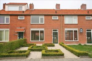 Te huur: Woning Visartstraat, Sluiskil - 1