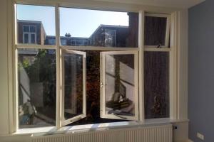 Bekijk appartement te huur in Den Haag Columbusstraat, € 1295, 85m2 - 374447. Geïnteresseerd? Bekijk dan deze appartement en laat een bericht achter!