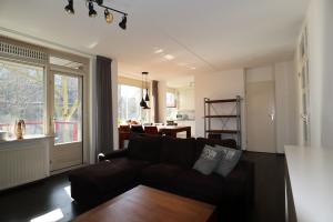 Te huur: Appartement Schoonhoeve, Eindhoven - 1