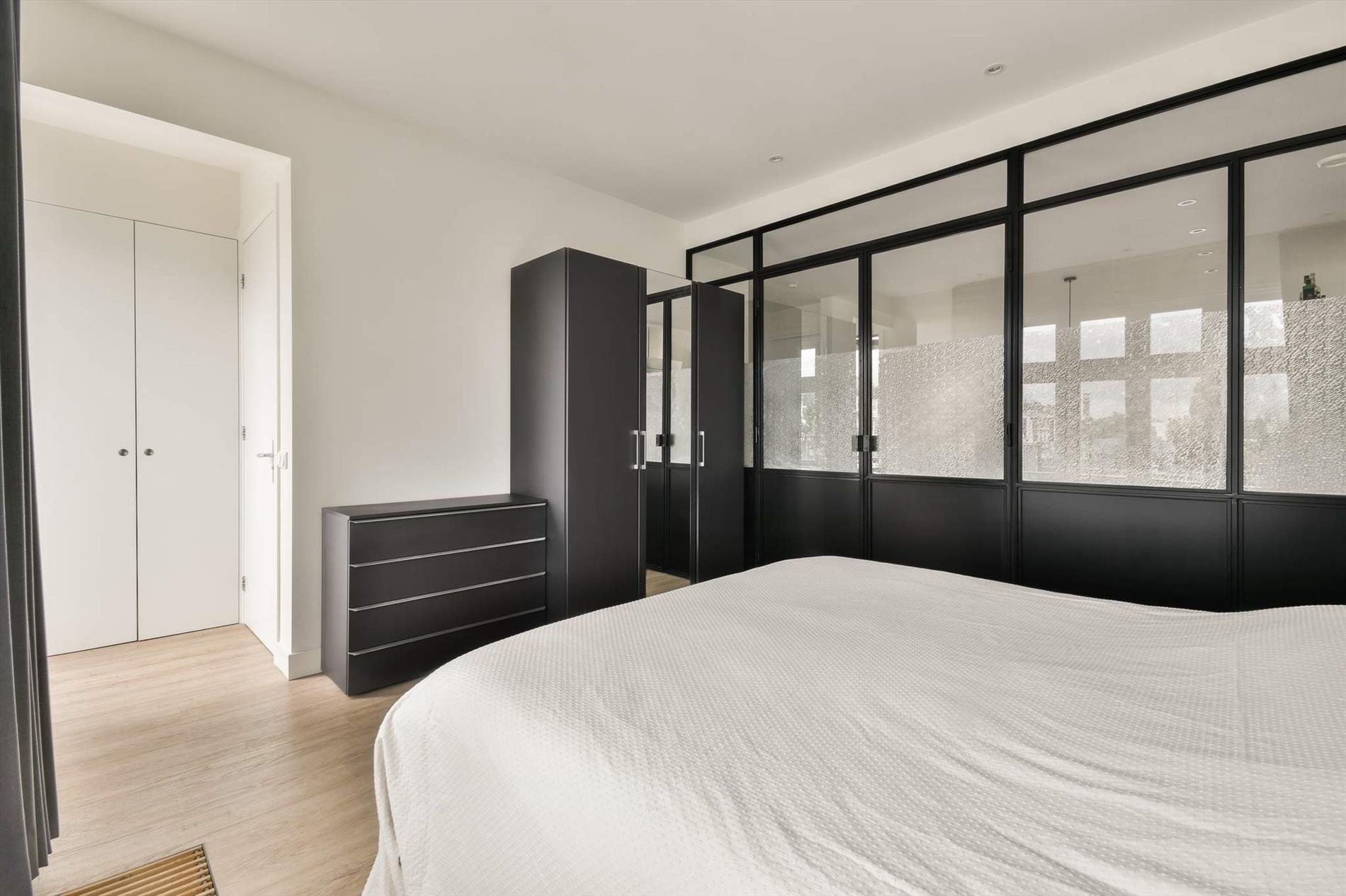 Te huur: Appartement Jan Willem Brouwersstraat, Amsterdam - 13