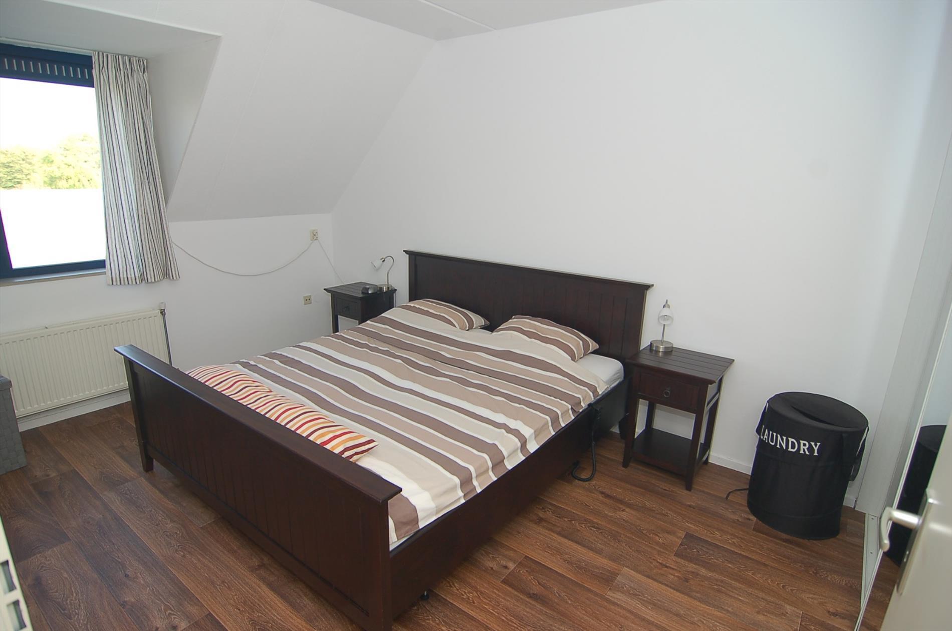 Te huur: Appartement Tuinstraat, Asten - 7