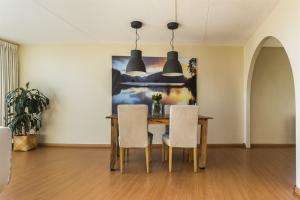 Te huur: Appartement Gulden Kruis, Amsterdam - 1