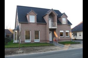 Bekijk woning te huur in Thorn Akker, € 1100, 250m2 - 292730. Geïnteresseerd? Bekijk dan deze woning en laat een bericht achter!