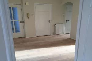 Te huur: Appartement Dr. Struyckenstraat, Breda - 1