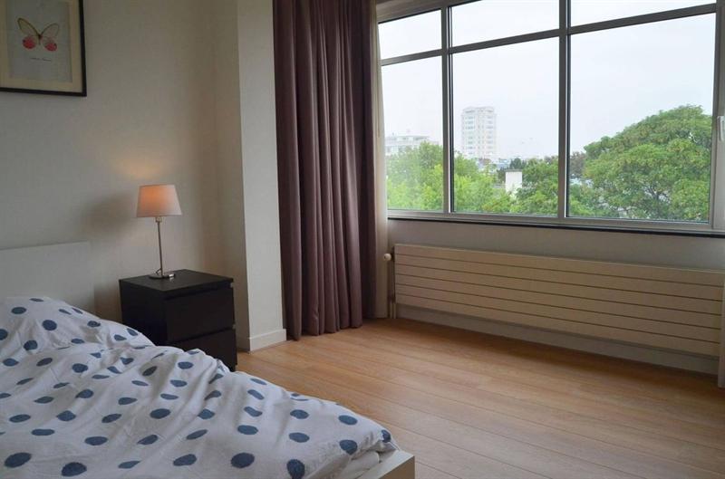 Te huur: Appartement Zeestraat, Den Haag - 15