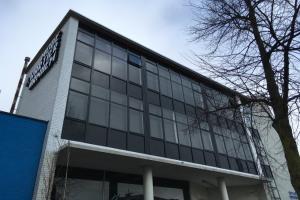 Bekijk appartement te huur in Arnhem I.J.v. Muijlwijkstraat, € 1125, 75m2 - 354923. Geïnteresseerd? Bekijk dan deze appartement en laat een bericht achter!