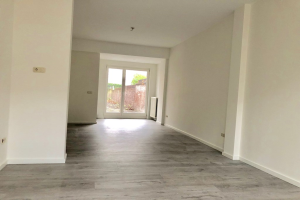 Bekijk appartement te huur in Roermond Venloseweg, € 795, 125m2 - 358300. Geïnteresseerd? Bekijk dan deze appartement en laat een bericht achter!