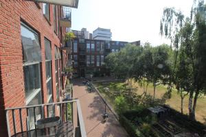 Bekijk appartement te huur in Rotterdam Z. Hennekeplein, € 1750, 92m2 - 346639. Geïnteresseerd? Bekijk dan deze appartement en laat een bericht achter!