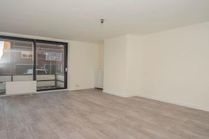 Bekijk appartement te huur in Tilburg V. Lawickhof: Appartement  - € 659, 36m2 - 358555