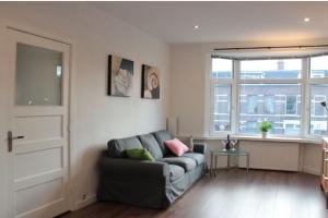 Bekijk appartement te huur in Den Haag Westduinweg, € 1250, 70m2 - 355482. Geïnteresseerd? Bekijk dan deze appartement en laat een bericht achter!