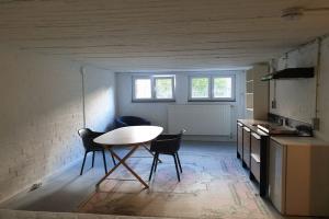 Te huur: Appartement Europalaan, Maastricht - 1