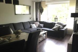 Bekijk appartement te huur in Dordrecht Kranenburgstraat, € 595, 75m2 - 360818. Geïnteresseerd? Bekijk dan deze appartement en laat een bericht achter!
