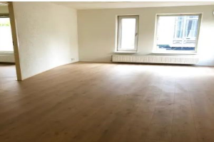 Bekijk appartement te huur in Apeldoorn Van Kinsbergenstraat, € 900, 70m2 - 373817. Geïnteresseerd? Bekijk dan deze appartement en laat een bericht achter!